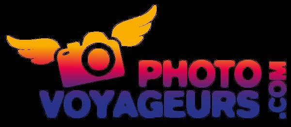 Photovoyageurs
